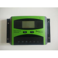 PWM solar charger controller