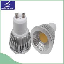 3W 4W 5W Birne LED Soptlight