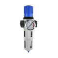 OFR-4000-1/2 Pneumatic Filter Regulator