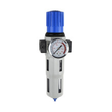 OFR-4000-3/8 Pneumatic Filter Regulator