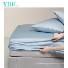 Quality Sheets on Sale Satin Bedding Cotton Luxury 300 Thread Count