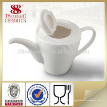 2015 ceramic breakfast dinnerware fine china coffee set tea pot