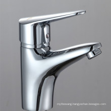 High Quality Durable Modern Bathroom Shower Faucet