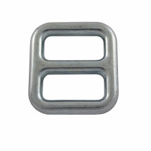 231 Steel Forged Ajustador Metal Protective Safety Equipment Buckle