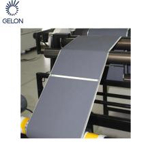 Li Ion Battery Materials Aluminum Foil Coated by Li-NMC (5:2:3 ) NMC Coated Cathode Electrode