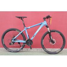 Vélo de montagne en alliage de qualité Castro 24sp (FP-MTB-A072)