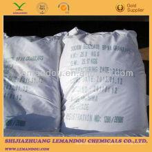 BP98 белые гранулы бензоат натрия