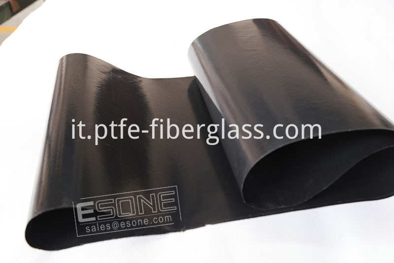 Endless PTFE Belt