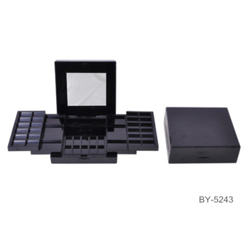 Square 40 Color Eyeshadow Container
