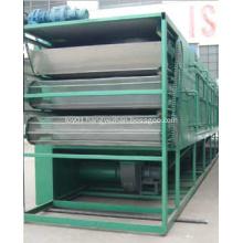 Carrageenan Dryer/Animal Feed Dedicate Dryer
