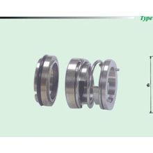 Standard Mechanical Seal for Water Pump (HU10)
