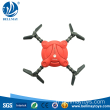 Altitude pliable Hold 4-Axis FPV Drone Aircraft