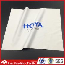 Чистящая салфетка для микрофибры цифровой печати
