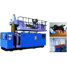 Máquina de Moldagem por Sopro Automática 20L-50L