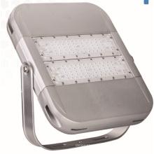 Luz de inundación LED de Philips Luz de inundación LED exterior de 80W