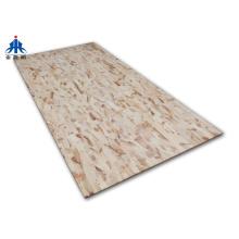 Pine Door Core Panel
