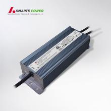 постоянное напряжение Dali затемняя водонепроницаемый электронный светодиодный драйвер 12В 100Вт