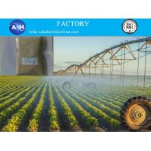 Amino Acid Organic Fertilizer Powder