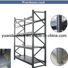 Warehouse Heavy Duty Loading Capacity Storage Rack S