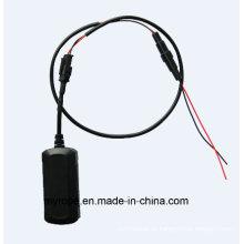 Mini GPS Tracker para Motor GPS Tracking Device
