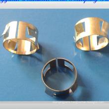 Professional Custom Aluminium Stampings Manufacturer