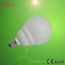 SAA-C-Tick LED-Glühbirne