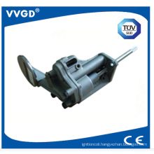 Auto Oil Pump Use for VW 029115105.8
