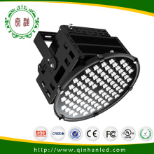 IP65 5 Years Warranty LED Projector Tower Lamp (QH-TS500)