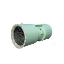 SFT-200 Small Portable axial flow fan on hot selling
