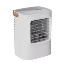 Высококачественный наружный внутренний вентилятор с мини-вентилятором