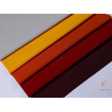 60D Poly Pongee Fabric