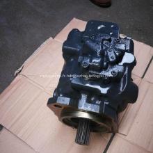 D61EX-15 bulldozer pompe hydraulique assy moteur assy