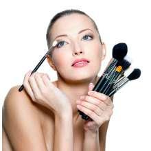 PVA para productos de cuidado y cosméticos