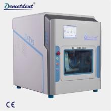 Стоматологический фрезерный станок CAD / CAM для резки