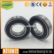 Japan NSK bearing Deep Groove Ball Bearings Bearings 6004