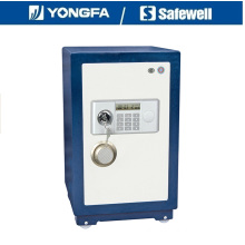 Yongfa 58cm Height Blc Panel Burglary Safe for Bank
