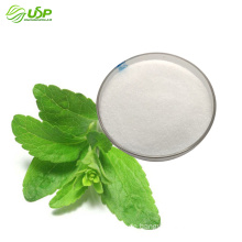 Hochwertige kundenspezifische reine Stevia-Pflanzenextrakte