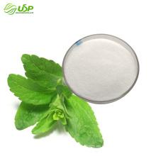 Extractos de plantas de stevia puros personalizados de alta calidad