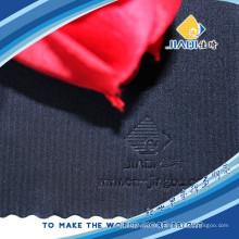 Geprägtes Logo Notebooks Reinigungstuch