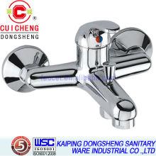 Single lever bath/shower faucet 2675