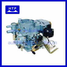 Low price diesel engine spare parts carburetor FOR PEUGEOT brands 405 505 9422212900