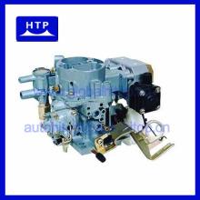 Низкая цена дизельный двигатель запчасти карбюратор для марок Пежо 405 505 9422212900