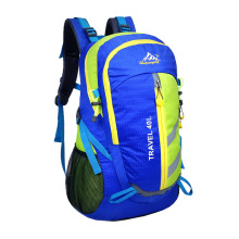 Backpacks Sport for Outdoor and Hiking