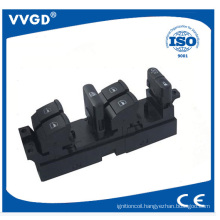 Auto Window Lifter Switch Use for VW Golf V 1.9 06-08 -Passat