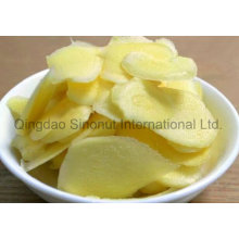 Ginger with Specification SGS, ISO9001
