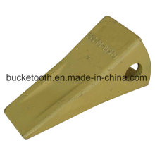 Bucket Teeth for Komatsu (205-70-19570)