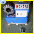 Hydraulic Hose Crimping Machine Hy-68 for 2 Inch Hose Hose Swager Machine