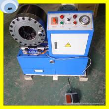 Hydraulische Schlauch Crimpmaschine Hy-68 für 2 Zoll Schlauch Schlauch Swager Maschine