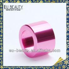 Fragrance ring diameter 18mm