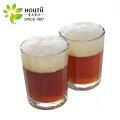 The vert de chine green tea chunmee 8147 green tea
